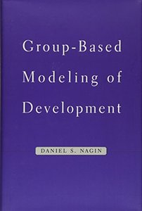 Group-Based Modeling of Development