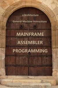 z/Architecture General Machine Instructions