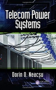 Telecom Power Systems