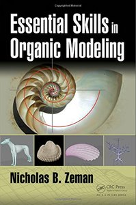 Essential Skills in Organic Modeling