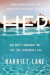Her: A Novel