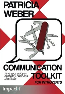 Communication Toolkit for Introverts-cover