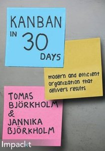 Kanban in 30 days-cover