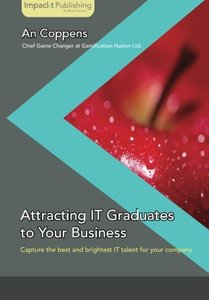 Attracting IT Graduates to Your Business-cover
