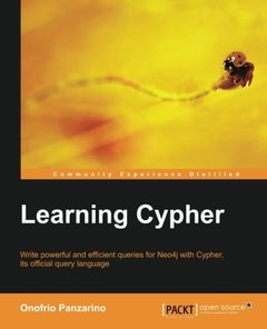 Learning Cypher-cover