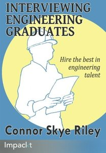 Interviewing Engineering Graduates-cover