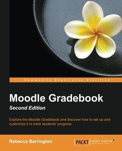 Moodle Gradebook Second Edition