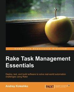 Rake Task Management Essentials-cover