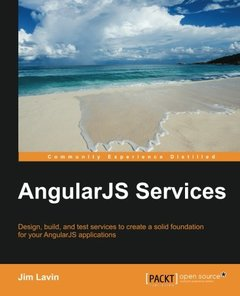 AngularJS Services-cover