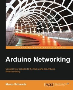 Arduino Networking-cover