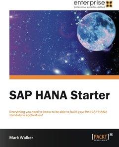 SAP HANA Starter-cover