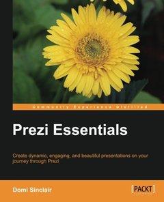 Prezi Essentials-cover