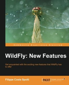 WildFly: New Features-cover