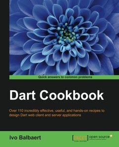 Dart Cookbook-cover
