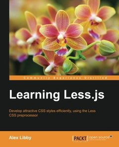 Learning Less.js-cover