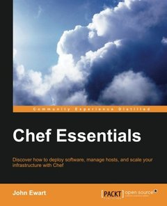Chef Essentials-cover