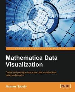 Mathematica Data Visualization-cover