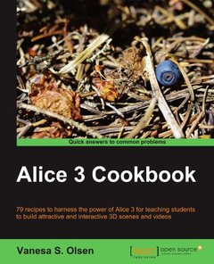 Alice 3 Cookbook-cover