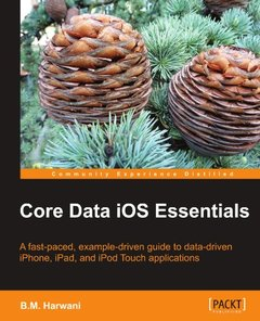 Core Data iOS Essentials