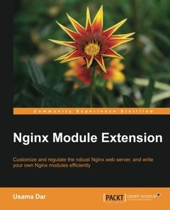 Nginx Module Extension-cover