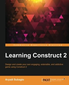 Learning Construct 2-cover