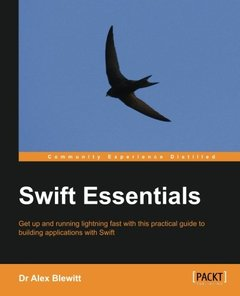 Swift Essentials-cover