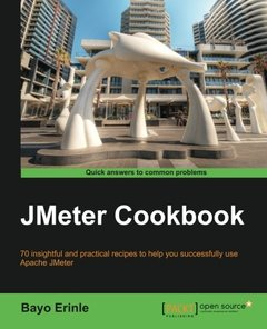 JMeter Cookbook-cover