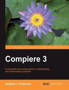 Compiere 3-cover