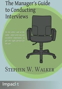 The Managers Guide to Conducting Interviews-cover