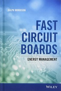 Fast Circuit Boards: Energy Management-cover
