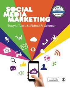 Social Media Marketing-cover