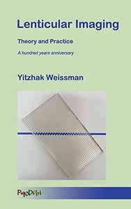 Lenticular Imaging: Theory and Practice-cover