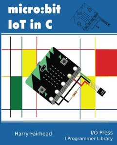 Micro:bit IoT In C-cover
