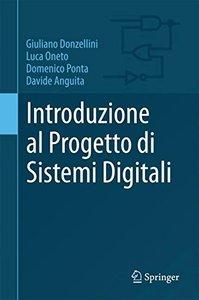 Introduzione al Progetto di Sistemi Digitali (Italian Edition)