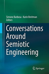 Conversations Around Semiotic Engineering