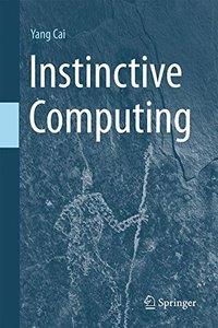 Instinctive Computing-cover