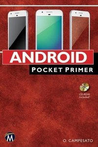 Android: Pocket Primer