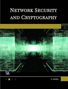 Network Security and Cryptography