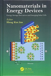 Nanomaterials in Energy Devices-cover