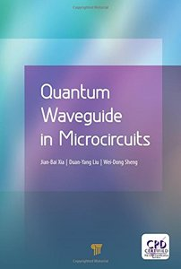 Quantum Waveguide in Microcircuits