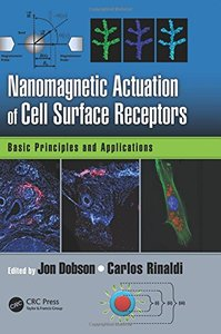 Nanomagnetic Actuation in Biomedicine: Basic Principles and Applications