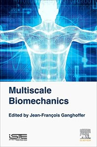 Multiscale Biomechanics-cover