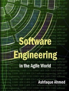 Software Engineering in the Agile World-cover