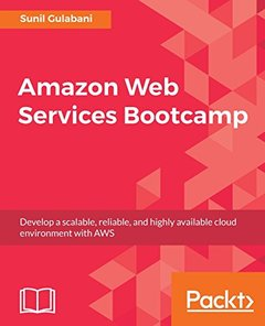 AWS Bootcamp-cover