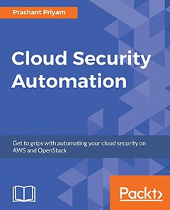 Cloud Security Automation-cover