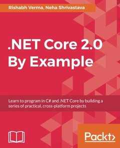 .NET Core 2.0 By Example-cover