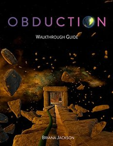Obduction Walkthrough Guide
