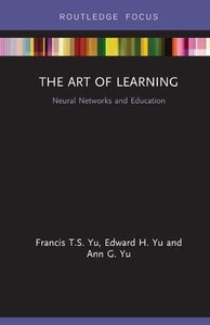 The Art of Learning: Neural Networks and Education