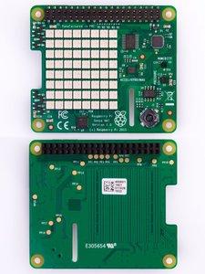 Raspberry Pi Sense HAT 擴充板-cover