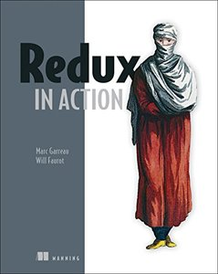 Redux in Action-cover